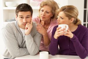Family-law-argument