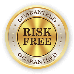 Risk Free Accident Attorney in Anaheim, CA