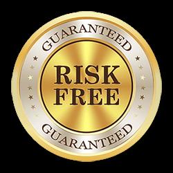 Risk Free Accident Attorney in Anaheim, CA