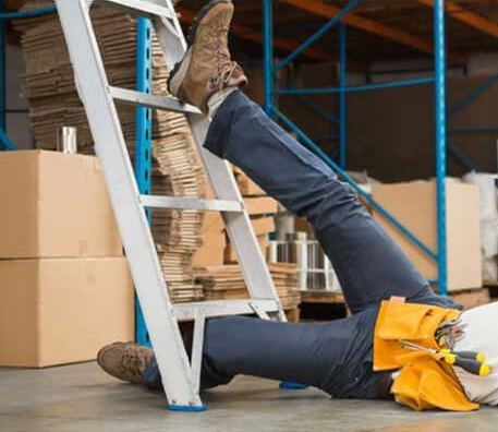 What is Workers Compensation & How Does It Benefit You?